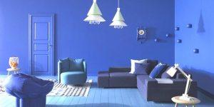 5-warna-cat-dinding-ini-bisa-membantu-redakan-stres-saat-di-rumah