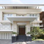 Cara Mudah Jadi Supplier Bahan Bangunan Yang Sukses Dan Terpercaya