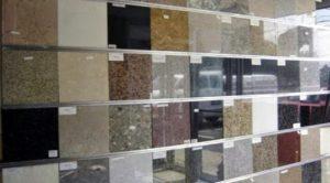 keramik dan granit 3