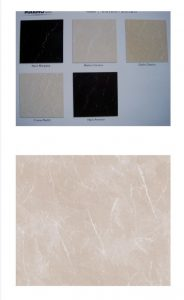 keramik dan granit 6