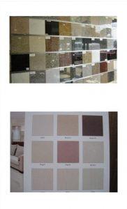 keramik dan granit 8